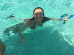 Snorkelling at Little Upolo Cay... Spectacularly amazingly wonderful!  #greatbarrierreef #sandcay  #tropicalparadise #paradise  #ocean #sea #me #thisisaustralia  #fitnessmodel #liveitupcampingadventures #paleo #sugarfree #vacation #nature #bikini #workout #exercise #lovinglife #glutenfree #sun7 #thisisqueensland #farnorthqld #qld #discoverqueensland  #queenslandlife #aussie #aussiesofinstagram @sociallifeaustralia by miriammace http://ift.tt/1UokkV2
