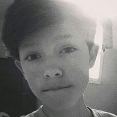 @jacobsartorius he is so hot ❤️❤️❤️❤️❤️❤️❤️❤️❤️❤️