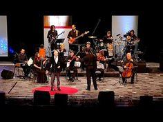 Tudor Gheorghe: Vin colindătorii (Leru-i ler) - YouTube