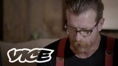 During Eagles of Death Metal's November 13 show at the Bataclan concert hall in Paris, gunmen entered the venue and opened fire on the crowd, leaving at least 90 dead.