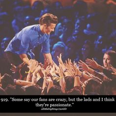Louis Tomlinson Quotes | Louis Quotes♥ - One Direction Fan Art (34282752) - Fanpop fanclubs