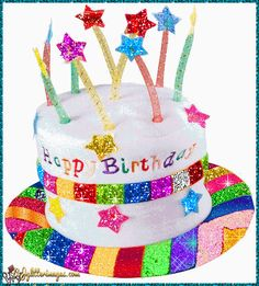 Happy Birthday @jenleeoc27 may all your wishes come true have a great bday!!!!!!!!!!!