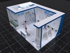WasserKRAFT by Maxim Loskutov at Coroflot.com