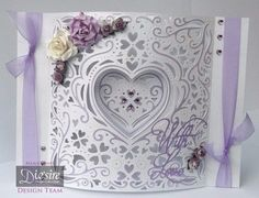 http://www.crafterscompanion.co.uk/gallery/create-a-card-pc203/8-x8-create-a-card-dies-pi576?utm_source=Crafter's Companion UK Retail
