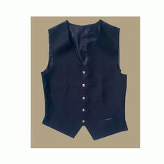 It's Thursday so Worry Less and Lives More💥💥 This Beautiful vest is a key element to any Fashion day gentleman's modern look. #scottishkiltshop #scottishkilt #kilt #kiltshop #kiltsformen #scottish #mensfashion #malestyle #kiltedmen #waistcoat Kilt Shop, Fashion Days, Mens Fashion, What Is Ship, Kilt Jackets, Leather Kilt, Utility Kilt, Scottish Kilts, Tartan Kilt