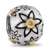 Retired Pandora bead but still i want it