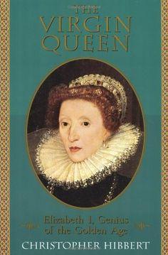 Words... Age elizabeth genius golden i queen virgin seems