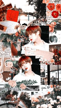Wanna one park jihoon Jaehwan Wanna One, Er 5, Baby Park, Pretty Wallpapers, 3 In One, Aesthetic Wallpapers, Parks, Jimin, Kpop