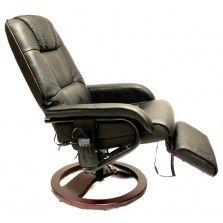 http://hogart.es/sillon-masaje-y-relax-8-motores-y-vibracion-para-personas-mayores