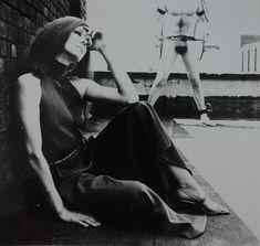 Guy Bourdin | Michael Hoppen Gallery Guy Bourdin, Advertising Campaign, Revolutionaries, The Twenties, Erotic, Guys, Gallery, Fashion, Photographers