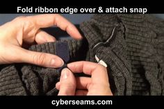 How To Keep Bra Straps And Tank Top Straps In Place For Good - YouTube  Lingerie strap Lingerie loop