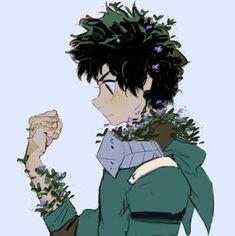 𝓛𝓲𝓷 - Plus Ultra (Midoriya) My Hero Academia Memes, Hero Academia Characters, Boku No Hero Academia, Bakugou And Uraraka, Anime Art, Manga Anime, Villain Deku, Me Me Me Anime, Anime Shows