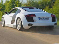 Audi - Fond d'ecran et Wallpaper: http://wallpapic.be/voitures/audi/wallpaper-22172