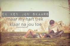 Short, famous, inspirational bible quotes about strength and love. These Strength Quotes are about perseverance, weakness and how to become stronger. Quotes About Strength And Love, Inspirational Quotes About Strength, Cute Couple Quotes, Love Quotes, Crush Quotes, Boyfriend Quotes For Him, Happy Thursday Quotes, Afrikaanse Quotes, Cute Love Stories