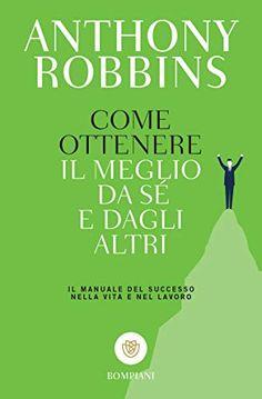 Volubilis libri in italiano: narrativa, romanzi, manuali, saggi Friends Show, Best Friends, Great Books, I Got This, I Am Awesome, Ebooks, Thankful, Success, Lol