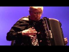 ▶ Great inspiration and friend, wonderful Pauline Oliveros  - YouTube