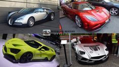 Special 1.000 subscribers with over 1.000 hp hypercars spotted! Thanks e...