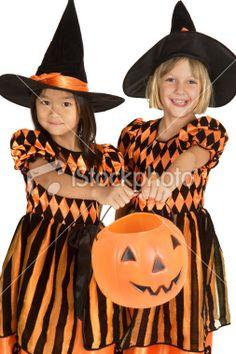 la calabaza, reina de ''Halloween''