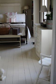 Best Farmhouse Floors Images Painted Wood Flooring