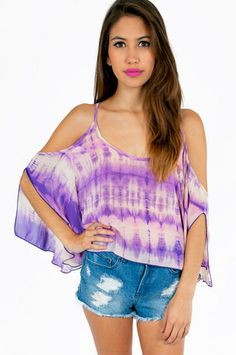 True Artist Top $38 http://www.tobi.com/product/50592-tobi-true-artist-top?color_id=67825_medium=email_source=new_campaign=2013-06-11