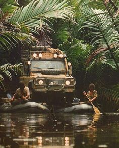 Land Rover (Series & Defenders) and more stuff I like. Landrover Defender, Land Rover Defender 110, Defender 90, Defender Camper, Jeep 4x4, Off Road Adventure, Adventure Travel, Foto Picture, Land Rover Series 3