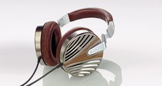 The world's most beautiful audio products http://cnet.co/MXJDQd