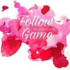 ♡ Thank You For Helping me Reach 10k! ♡ ● We can help each other gain more followers and potential buyers! ♡  ● Like this listing   ● Follow me (I'll follow you back)  ● Follow everyone else who liked as well   ● Share this listing  ● Tag some friends!  ☆Remember these follow games only work if everyone actually follows everyone on this post who has liked, been tagged, ect as well!☆ Accessories