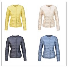 #eiderdowns #downjacket #women #girl #newcollection #spring #summer #fashion #fashionstyle #coat #details #girly #italianstyle #trench#fashionwoman #jackets #musthave #pinterest #jacketwoman #followus #lookoftheday #outfitoftheday