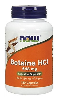 Superior Labs Biotin Dietary Supplements 5000mcg 120 Vegetable Capsules -- See this great product.