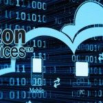 Amazon Web Services—An Introduction