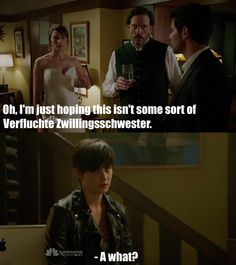 trubel grimm funny - Google Search                                                                                                                                                                                 More