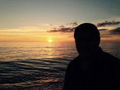 Sunset Celestial, Sunset, World, Outdoor, Outdoors, Sunsets, The World, Outdoor Games, The Great Outdoors