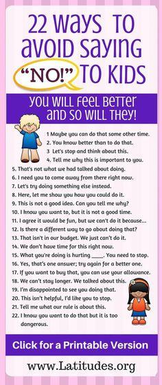 Parenting Humor Preschooler - Good Parenting Pictures - Parenting Hacks Humor - Positive Parenting 3 Year Old Gentle Parenting, Parenting Advice, Kids And Parenting, Parenting Styles, Parenting Classes, Parenting Quotes, Natural Parenting, Peaceful Parenting, Ways To Say Said
