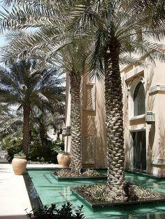 Dubai - Madinat Jumeirah Resort