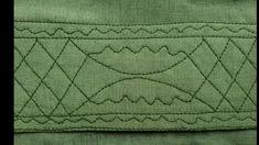 New poncha design Dress Neck Designs, Sleeve Designs, Fabric Manipulation Tutorial, Poncho Design, Salwar Pattern, Fancy Dress Design, Girl Trends, Salwar Designs, Stylish Sarees