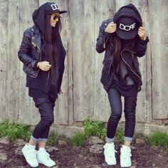 Blvck dope