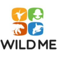 Wild Me: Bringing Wildlife into Social Media
