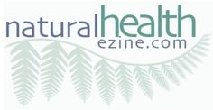 Recommended by feelgoodbasket.com for useful and informative articles on natural health matters.