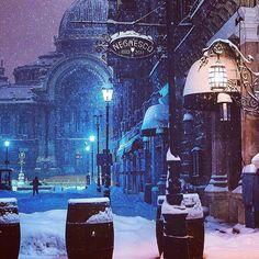 Bucareste #bucareste #roménia #romania #wonderfulplaces #amazingplaces #winter #cities