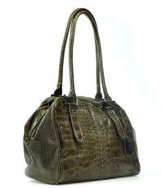 Warning A minimum order amount is required . Wholesale HandbagsDavid ... 9255081d02122