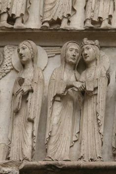 NDChartres-port.ouest-statues-0337-mini