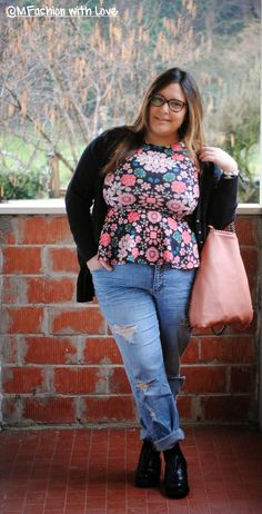 Boyfriend Jeans, Outfits, Suits, Kleding, Outfit, Outfit Posts, Clothes