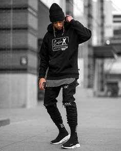 Fashion Tips Bags .Fashion Tips Bags Style Streetwear, Streetwear Fashion, Men Street, Street Wear, Men Looks, Urban Fashion, Mens Fashion, Runway Fashion, Fashion Tips
