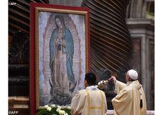 El Papa a los mexicanos : Voy a buscar a la riqueza de vuestra fe ...esa fe tiene que crecer y salir hacía afuera y meterse en la vida de todos los días, una fe pública. Y la fe se hace fuerte cuando es pública,sobre todo...en los momentos de crisis...Que hay una crisis de fe en el mundo, es verdad. Pero también es verdad que hay una gran bendición y un deseo.. de que la fe salga hacia afuera,que la fe sea misionera, que la fe no sea enfrascada, como en una lata de conserva. Nuestra fe no…