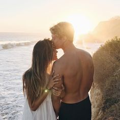 Ideas Travel Couple Goals Romances For 2019 Photo Couple, Couple Shoot, Cute Relationships, Relationship Goals, Couple Fotos, Couple Goals Cuddling, Couple Beach, Young Love, Photo Instagram