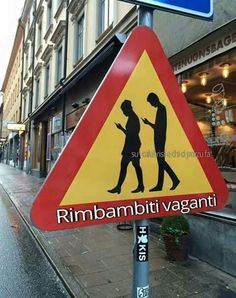 Funny pictures, Animated GIFs ,Videos , Jokes, Quotes and Everything☺ Funny Signs, Funny Jokes, Hilarious, Deep Art, Weird Words, Have A Laugh, New Sign, Stockholm, Street Art