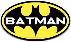 Superhero Printables - Batman Party - Ideas of Batman Party - Superhero Printablesfonts Batman Y Robin, Batman And Batgirl, Superman, Batman Birthday, Superhero Birthday Party, Cake Birthday, Happy Birthday, Party Labels, Party Printables