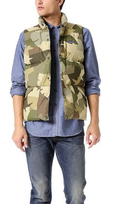 penfield-camo-outback-camo-down-vest-product-5-14491390-676150463.jpeg (1128×2000)