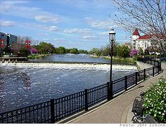 Waukesha, Wisconsin is #99 on our 2012 list of the Best Places to Live! Did your hometown make the cut?  http://money.cnn.com/magazines/moneymag/best-places/2012/snapshots/PL5584250.html