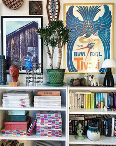 picture wall Helnöjd med dom här bokhyllorna s Bookshelves Ideas bokhyllorna coins dom har Helnöjd med Picture wall Eclectic Living Room, Living Room Designs, Umea, Room Inspiration, Interior Inspiration, Baby Wall, Tadelakt, Interior Decorating, Interior Design